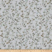 Trend 04428 Mineral