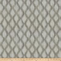 Trend 04431 Shell