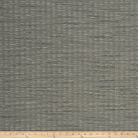 Trend 04435 Pewter