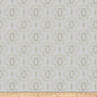 Trend 04445 Champagne