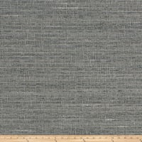 Trend 04460 Faux Silk Granite
