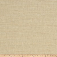 Trend 04460 Faux Silk Birch