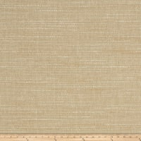 Trend 04460 Faux Silk Sand