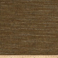 Trend 04460 Faux Silk Chestnut