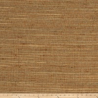 Trend 04460 Faux Silk Adobe