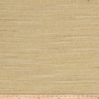 Trend 04460 Faux Silk Straw