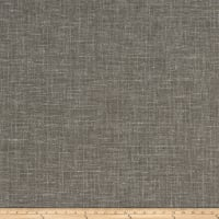 Trend 04461 Charcoal