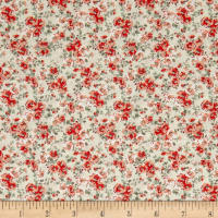 STOF France Mini Lydy Corail