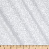White Fabric Quilt Fabric By The Yard Fabric Com
