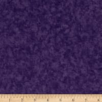 Cotton Blenders Purple