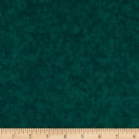Cotton Blenders Emerald
