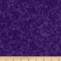 "108"" Wide Cotton Blenders Purple"
