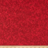 "108"" Wide Cotton Blenders Cayenne"