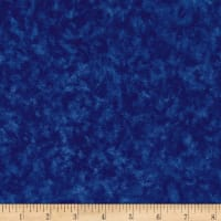 "108"" Wide Cotton Blenders Royal"