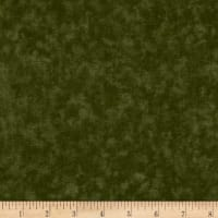"108"" Wide Cotton Blenders Avocado"