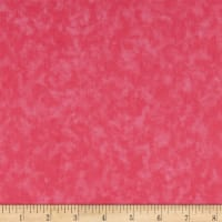 "108"" Wide Cotton Blenders Camellia"