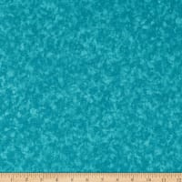 "108"" Wide Back Cotton Blenders Jade"