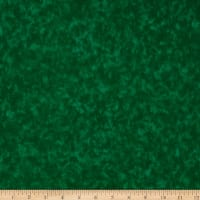 "108"" Wide Cotton Blenders Clover"