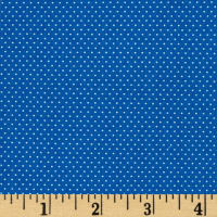 Pin Dots Royal