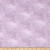 "108"" Wide Back Tonal Vineyard Lavender"