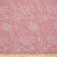 "108"" Wide Back Branches Blenders Pink"
