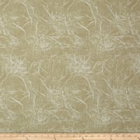 "108"" Wide Back Branches Blenders Beige"