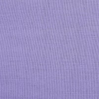 Fashion Solids Iris