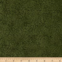 Farmers Market Concrete Dark Green