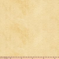 Stonehenge Sun Valley Dot Light Ochre