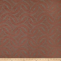 AMERICAN MADE Artistry Patago Chenille Jacquard Blush