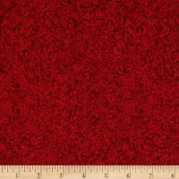 QT Fabrics Basics Color Blends Blender Red