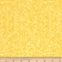 QT Fabrics Basics Color Blends Blender Daffodil