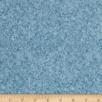 QT Fabrics Basics Color Blends Blender Chambray