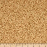 QT Fabrics Basics Color Blends Blender Camel