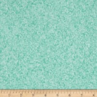 QT Fabrics Basics Color Blends Blender Seafoam