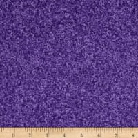 QT Fabrics Basics Color Blends Blender Grape