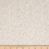 QT Fabrics Basics Color Blends Blender Bisque