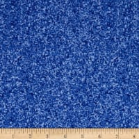 QT Fabrics Basics Color Blends Blender Ultramarine
