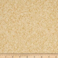 QT Fabrics Basics Color Blends Blender Parchment
