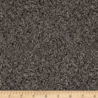 QT Fabrics Basics Color Blends Blender Pewter