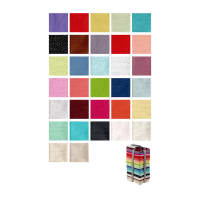 QT Fabrics Pixie 32 Pcs. Fat Quarter Bundle Multi