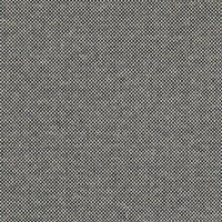 Magnolia Home Fashions Junction Woven Denim