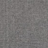 Magnolia Home Fashions Junction Woven Grey