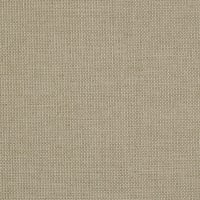 Magnolia Home Fashions Junction Woven Sand