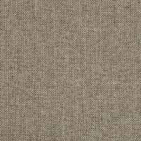 Magnolia Home Fashions Junction Woven Linen