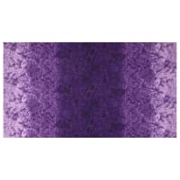 Riverwoods Serendipty Blender Purple