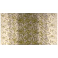 Riverwoods Serendipity Blender Sand