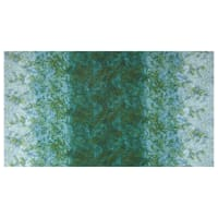 Riverwoods Serendipity Blender Sage