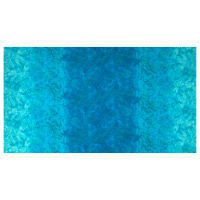 Riverwoods Serendipity Blender Pool