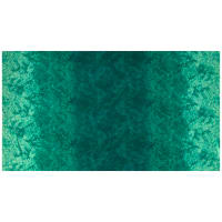 Riverwoods Serendipity Blender Evergreen